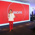 Empreendedorismo feminino: Como construir uma marca de sucesso?