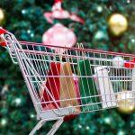 Conheça 3 dicas para garantir mais vendas no final do ano