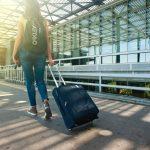 Tirar férias sendo empreendedor, é possível?