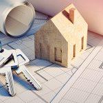 Setor Imobiliário: perspectivas e desafios para 2020