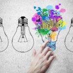 Mudando o mundo por meio do empreendedorismo