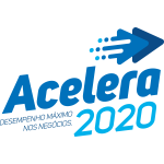 ACELERA 2020 – FAQ