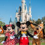Método Disney: Atendimento de excelência