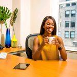 Por que o comportamento empreendedor é fundamental para o seu sucesso?