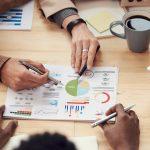 Como reformular o planejamento estratégico da minha empresa?