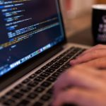 As curiosas profissões que a internet criou