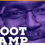 Bootcamp: imersão que transforma o seu negócio