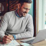 14 Soluções Digitais do Sebrae para ajudar o seu negócio (sem precisar sair de casa)