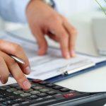 Impostos de uma empresa: saiba quais tributos pagar
