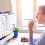 Como delegar tarefas ajuda a aumentar a produtividade da sua empresa?