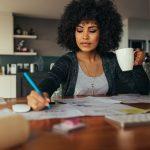 Dicas de como manter a produtividade e organização no home office