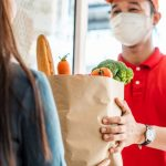 O que esperar e como se adaptar ao novo consumo pós-coronavírus