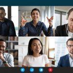 Comunicação não-violenta: melhorando relações e a produtividade nas empresas