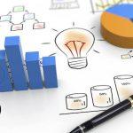 Como reformular plano de negócios em tempos de crise?