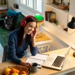 5 cursos on-line e gratuitos do Sebrae que podem ajudar a sua empresa