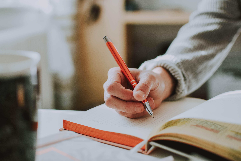 estudar para empreender