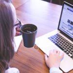Direitos autorais: entenda como a regulamentação funciona também na internet