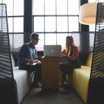 Como a consultoria do Sebrae pode ajudar a sua empresa