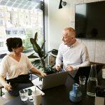 Duas histórias de empreendedores que cresceram com a consultoria do Sebrae