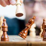 Diferencial competitivo: Como me posicionar e ter diferencial em relação à concorrência?