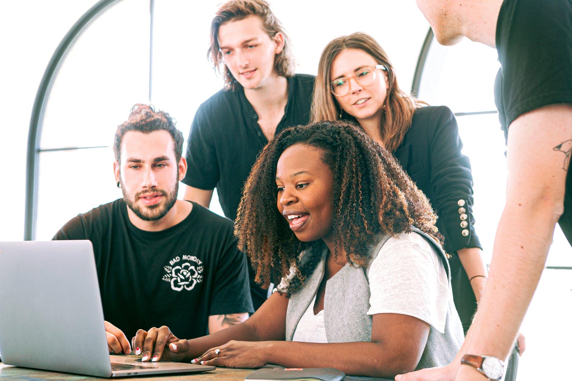 Vendarketing: como integrar times e processos de Marketing e Vendas