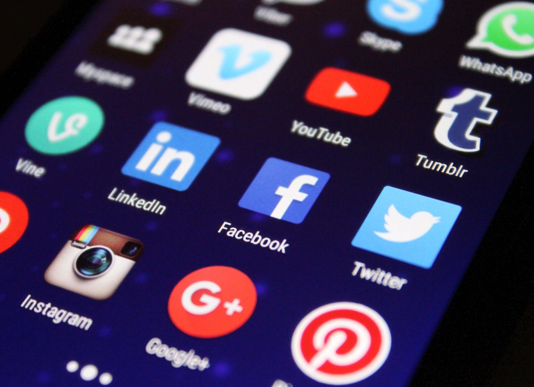 Marketing Digital: como anunciar meu negócio na internet?
