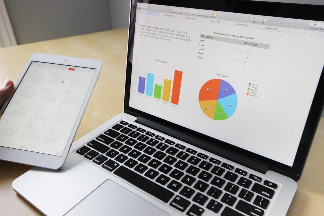 Tendências de tecnologia para sua estratégia de marketing digital