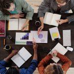 Como prospectar novos clientes para minha empresa?