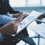 Métricas de marketing digital: vejas as melhores dicas para sua empresa