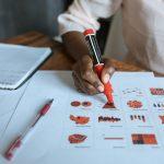 Como enfrentar os impactos da sazonalidade em meu negócio?