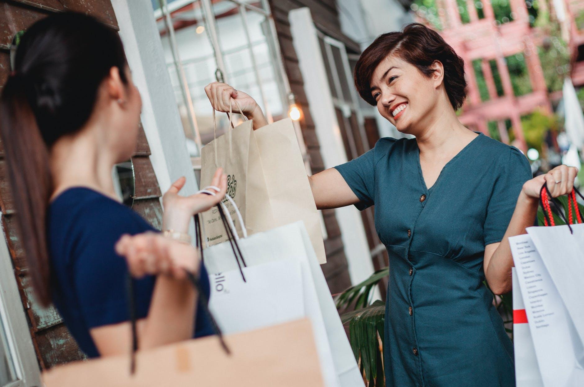 Como definir o ciclo de compras e vendas do seu negócio