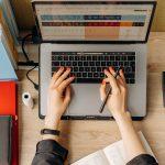 Gestão Financeira: Como organizar as finanças básicas do meu negócio?