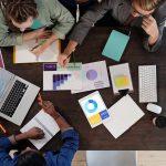 Pipeline de vendas: como se planejar para vender mais