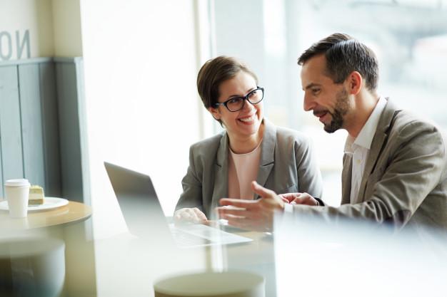 Como a consultoria em Planejamento de Vendas pode ajudar a sua empresa