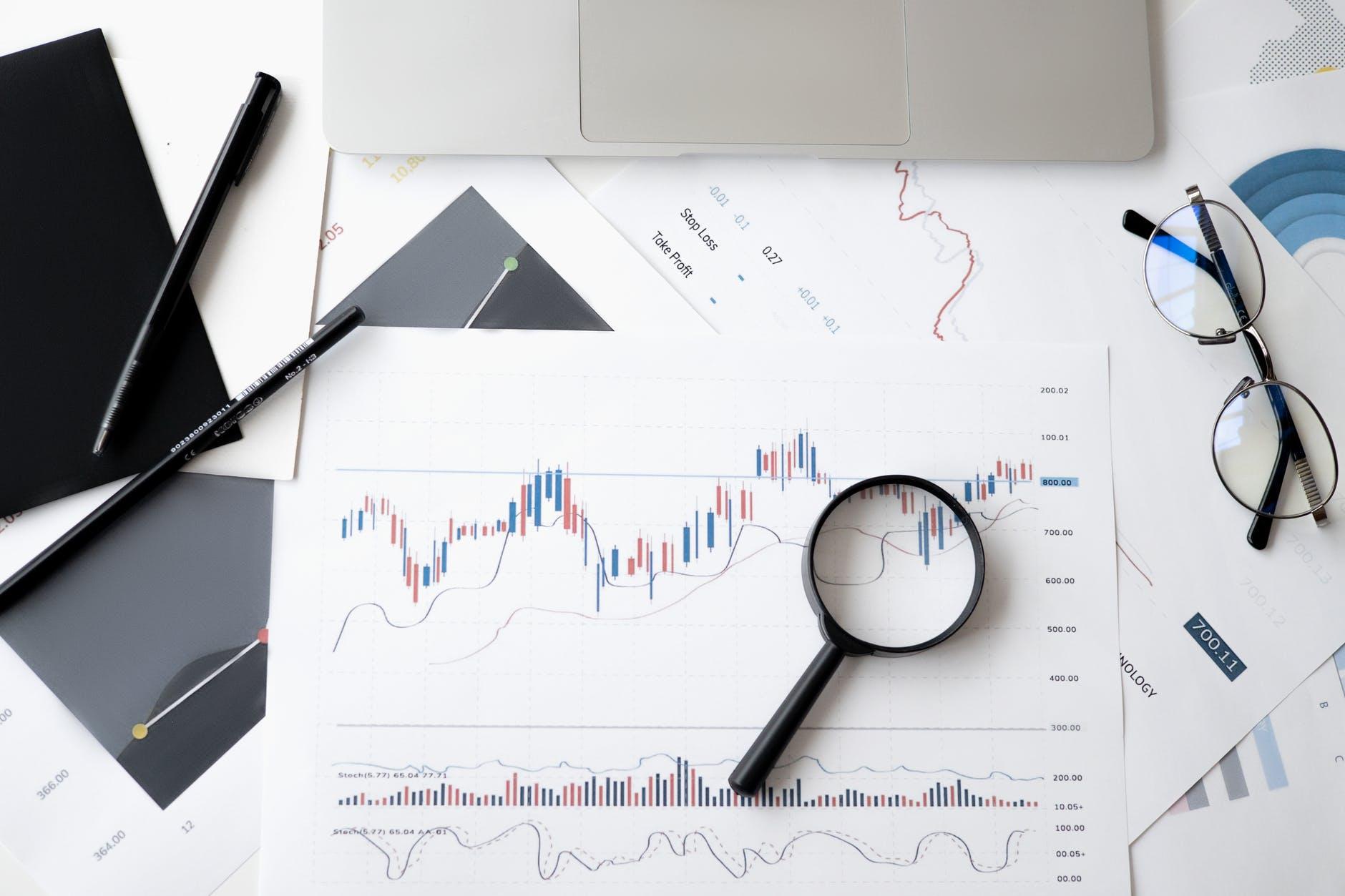Trade Marketing: como acertar na estratégia dos canais de distribuição?