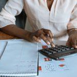 Quais as alternativas de crédito para empreendedores que estão começando?