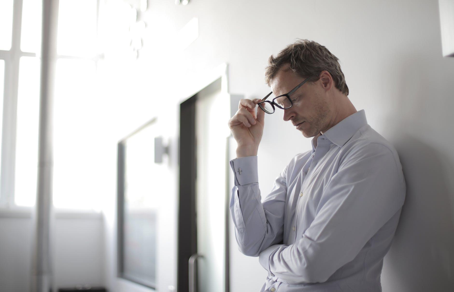 Evitar a falência: 5 indicativos de que sua empresa não está no caminho certo
