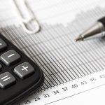 5 Dicas FÁCEIS de como fazer gestão financeira