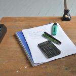 Quais as ferramentas e sistemas acessíveis para a organização de finanças da minha empresa?