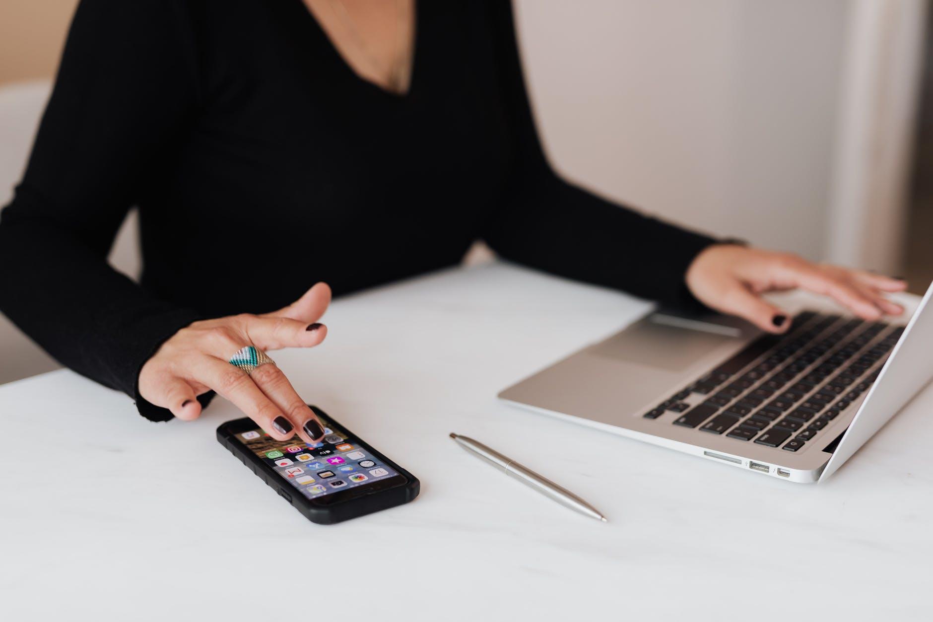Ferramentas que agregam mais produtividade ao empreendedor