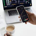 3 empresas que organizaram suas finanças após a Consultoria Indicadores Econômico-Financeiros