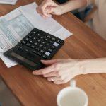 6 razões para começar a Consultoria Indicadores Econômico-Financeiros o quanto antes