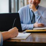 Como recrutar, selecionar e contratar profissionais promissores?
