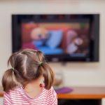 O que pode ou não pode na propaganda de Dia das Crianças