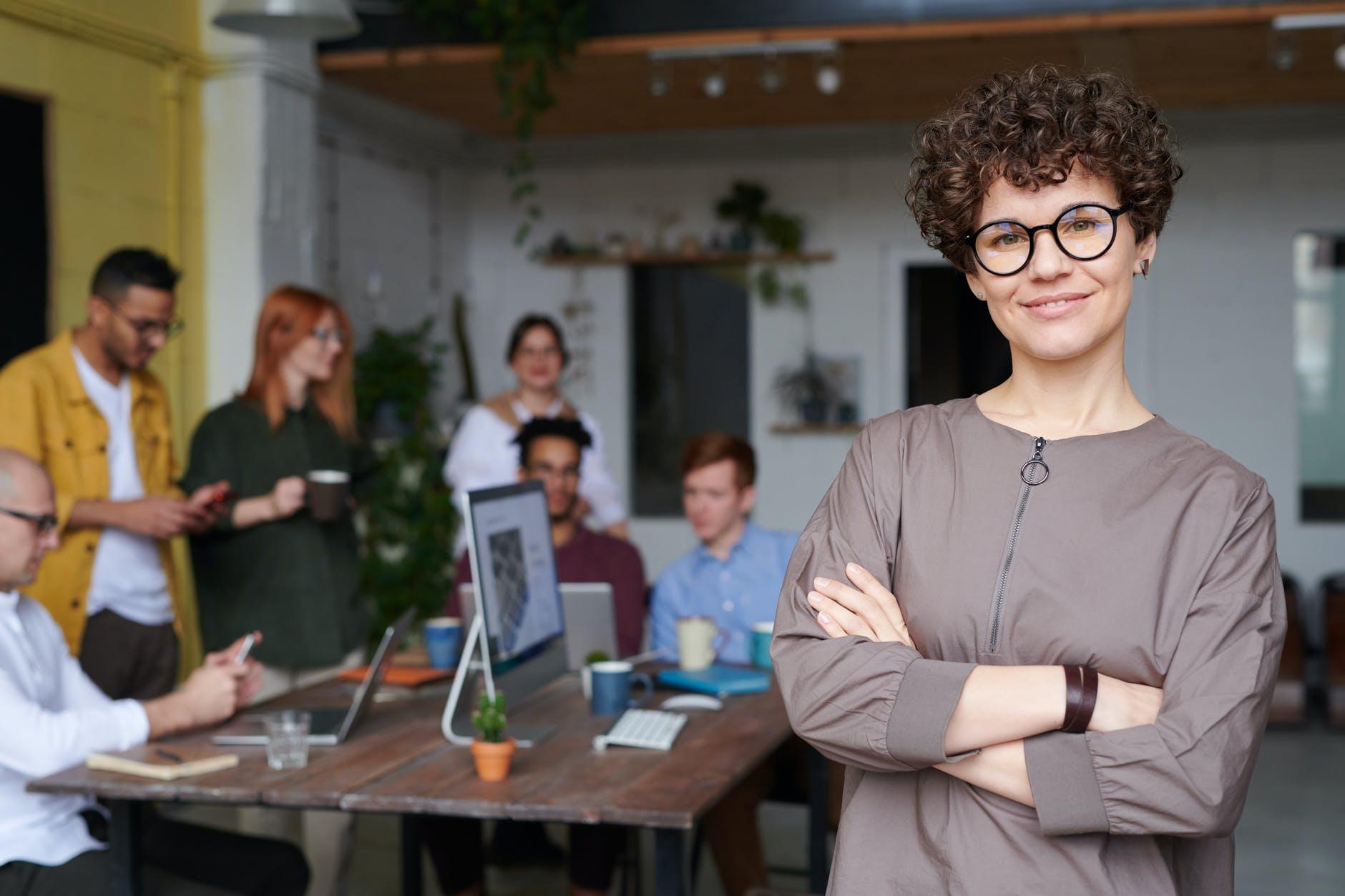 Dicas para melhorar a comunicação e o relacionamento com a equipe