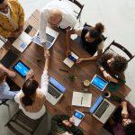 Como a consultoria em Política de Gestão de Pessoas do Sebrae pode ajudar a sua empresa